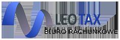 Leotax – Biuro rachunkowe, Usługi księgowe, Grodzisk Mazowiecki